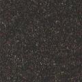Akmuo Granitas Nero Assoluto