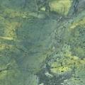 Akmuo Granitas Victoria Green