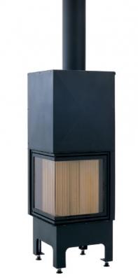 Zidiniai Monoblocco serija  510 SL