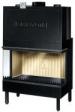 Zidiniai Monoblocco serija  - 700 HT