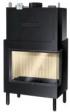 Zidiniai Monoblocco serija  - 810 HT Dx/Sx