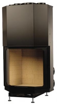 Zidiniai Classic serija Prismalo 650