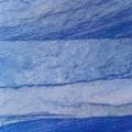Akmuo Marmuras Azul Macaubas