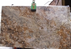 Mascarello Light granito plokstes nuotrauka