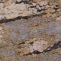 Akmuo Granitas Golden Sun