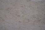 Ivory Fanatasy granitas gelsvas, dramblio kaulo spalvos granitas is Indijos