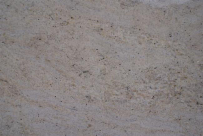 Ivory Fanatasy granitas