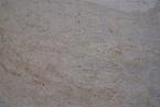 Ivory Fantasy granitas gelsvas granitas is Indijos