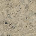 Akmuo Kalkakmenis Jura Grey-Blue