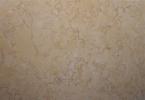 Giallo Egeo marmuras Švelnių gelsvų, atspalvių akmuo, puikiai tinkantis vidaus grindų, laiptų aptaisymui ir pan.