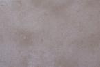 Bianco Sinai marmuras Dramblio kaulo spalvos, su nedideliais vietomis pasitaikančiais inkliuzais.