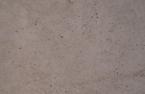 Moleanos Dark kalkakmenis/marmuras vaizdas iš arti (makro)