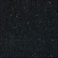 Akmuo Granitas Black Galaxy