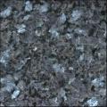 Akmuo Granitas Labrador Blue Pearl