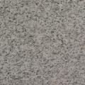 Akmuo Granitas Gray White