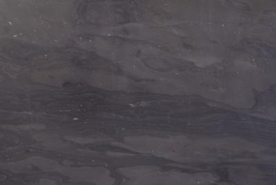 Akmuo Mįslingas juodas marmuras