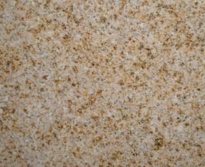 Akmuo Kiniški granitai