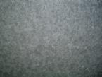 granitas Mongolia Black antique Smukaus grūdėtumo tamsus juodas granitas.  Turimų gaminių matmenys: 120x60x2 cm plytelės degintu ir šepečiuotu paviršiumi (2009-08)