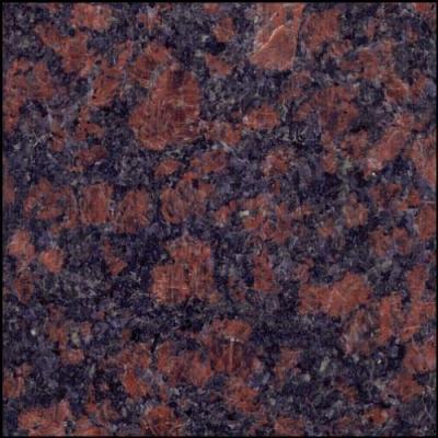 Akmuo Tan Brown granitas