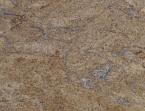 granito Juparana Salvo makro vaizdas Turimų plokščių matmenys: 240x135x2 cm (2010-02-01)