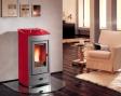 Zidiniai Orinio šildymo - P 950