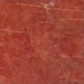 Akmuo Marmuras Rojo Alicante