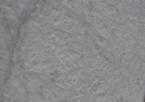 Bianco Carrara Waterface marmuras