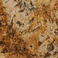 Akmuo Granitas Mystique Gold