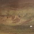 Akmuo Granitas Green Ocean