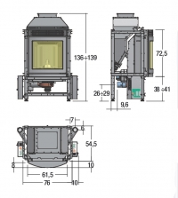 MP 970