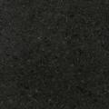 Akmuo Granitas Black Sky