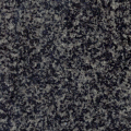 Akmuo Granitas Tiger Black