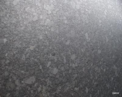 Akmuo Grey Antique granitas
