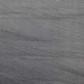 Akmuo Marmuras marmuras-Grey-Dune