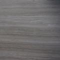 Akmuo Marmuras Grey Wood