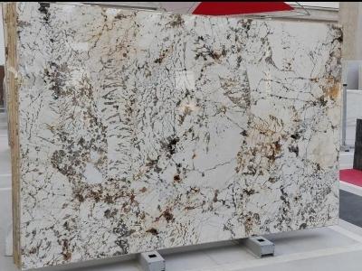 Patagonia White granitas