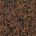 Akmuo Granitas Balmoral Red