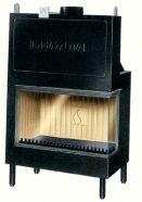 Zidiniai Monoblocco serija  801 HT Dx/Sx