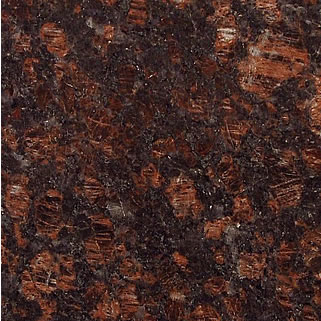 Tan Brown granitas