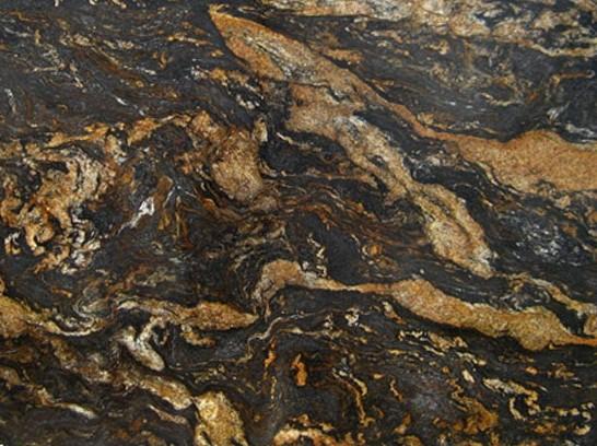 Magma granitas