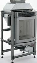 Zidiniai Granulinių  MP serija MP 970