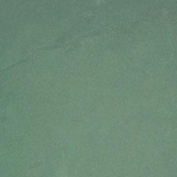 Žalias skalūnas